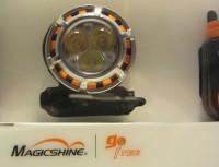 Magicshine MJ-886