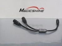Magicshine Y-Kabel