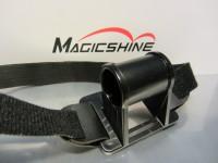 Magicshine MJ-6058 Helmhalterung