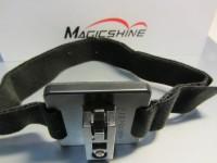Magicshine Helmhalterung für MJ-836/856
