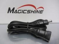 Magicshine Verlängerungskabel für MJ-880
