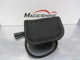 Magicshine MJ-6008 Akku