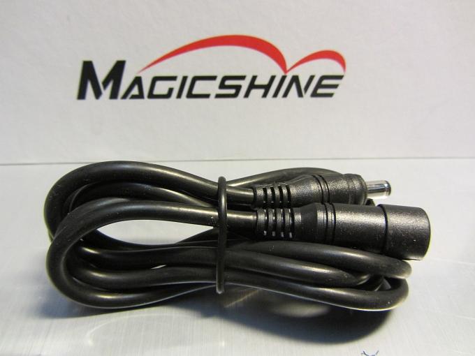 Magicshine Verlängerungskabel für MJ-Leuchten
